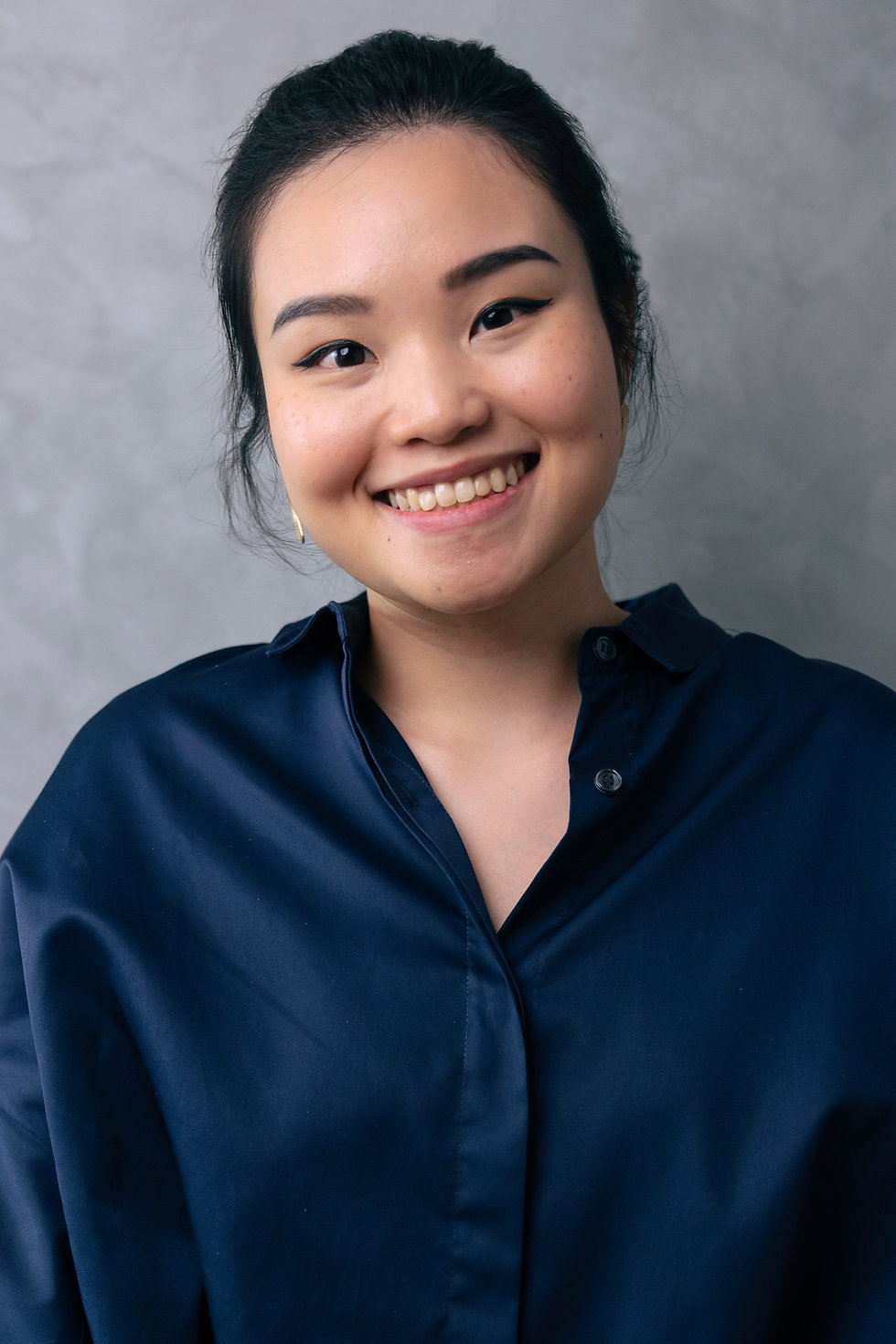 Lauren Pong