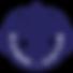Kairos_Logo_Blue.png