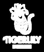 Tigerlily logo-white1.png