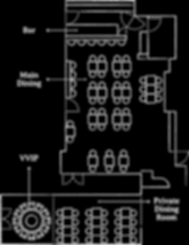 TDC-Floor_Plan.png
