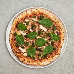 Pizza_MushroomPesto.png