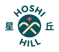 Hoshi-Hill-Logo.png