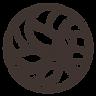 Sommer Logo_Logomark Dk.png