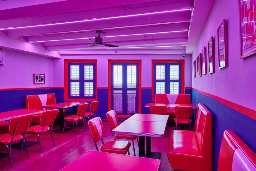 Interior-1a-007.jpg