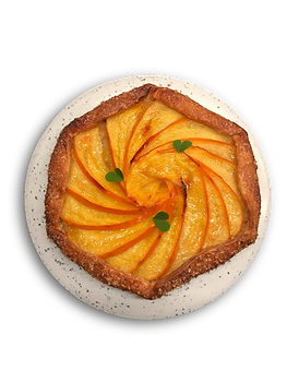 persimmon_galette_HD.png