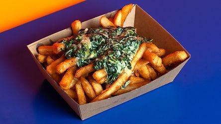 Loaded Fries.jpg