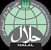 dlf.pt-halal-png-5269314.png