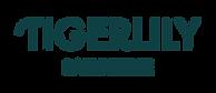 Tigerlily logo-Dgreen2.png