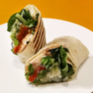 Chicken Rice Wrap.png