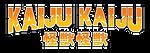 Kaiju Kaiju_clear.png