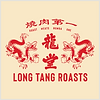 Long Tang Roasts