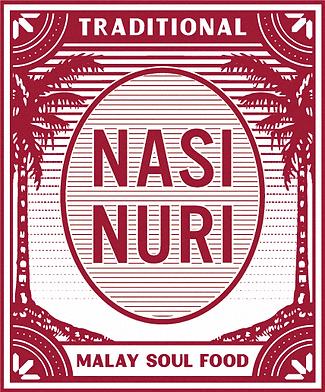 Nasinuri_logo_FRDclean.png