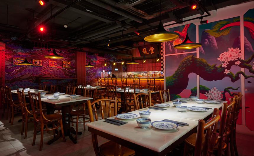 Interior_Restaurant_015.jpg