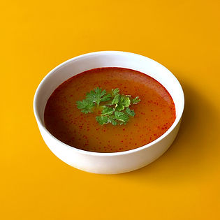 Soup-TomYum.jpg