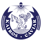 Kairos Logos_Blue.png