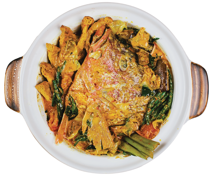 Fishhead curry.png