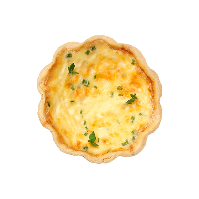 Quiche_HD.png