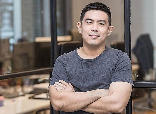[Straits Times] Reviving Bacchanalia: Lim Kian Chun on revamping the Michelin-starred restaurant