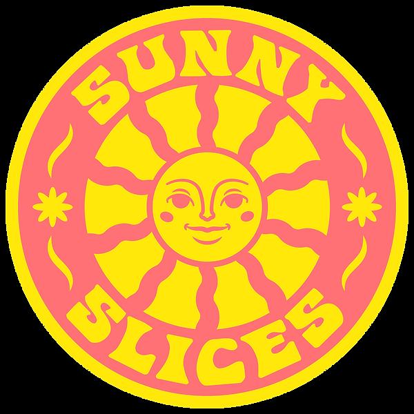 Sunny-Slices-Logo-v2.0.png