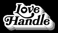 Love Handle Logotype 3d WT.png
