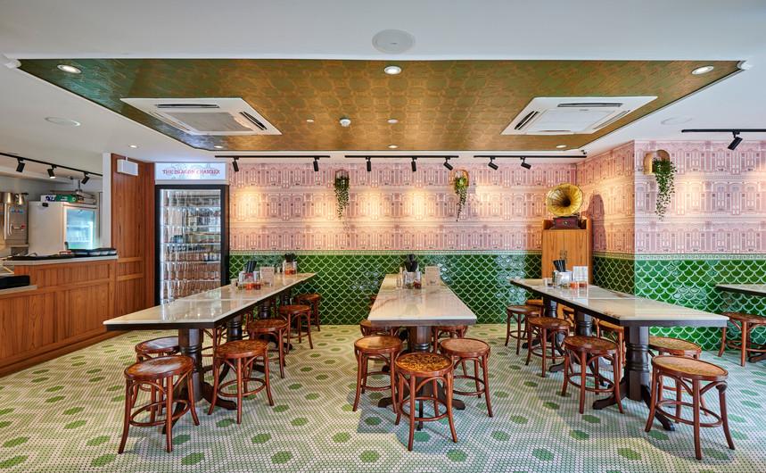 Interior_Ext_Restaurant_002.jpg