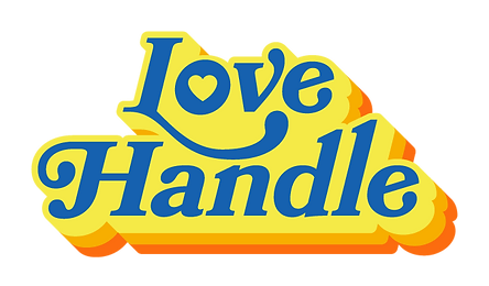 Love Handle Logotype 3d.png