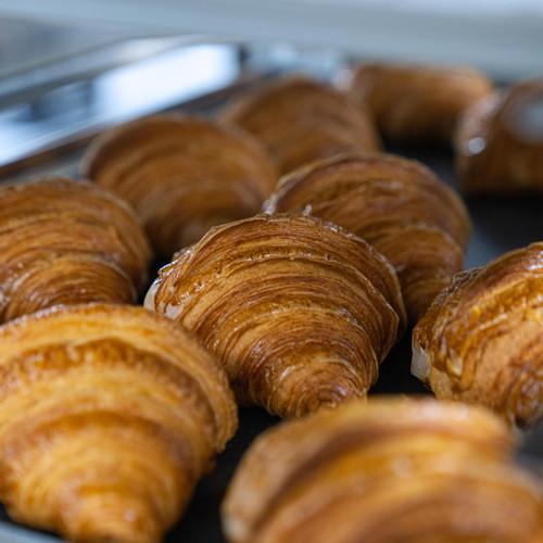 2106-4_TGL_BTS_Croissant_lowres.jpg