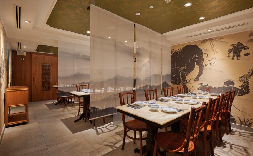 Interior_Private_Room_004.jpg