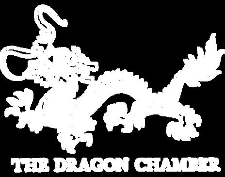 TDC - Logo.png