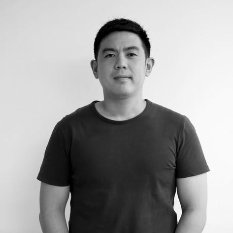 Lim Kian Chun