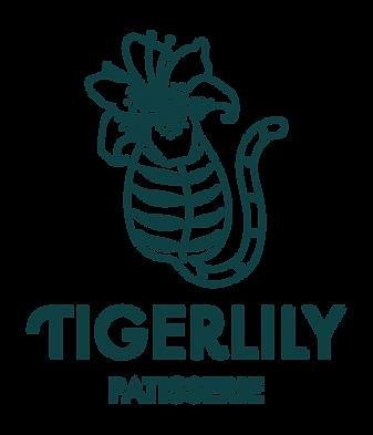 Tigerlily logo-Dgreen1.png
