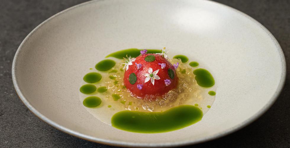 2107-2_Sommer_Tomato_3.jpg