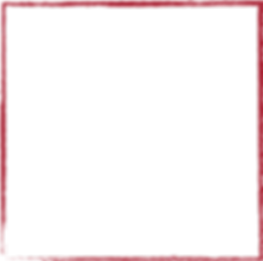 TDC - border - red.png