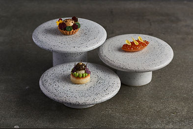 Sommer-Canapes-002.jpg