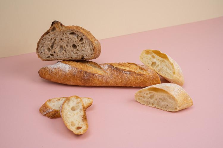 TGL_Press_1_Breads.jpg