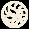 Sommer Logo_Logomark Lt.png