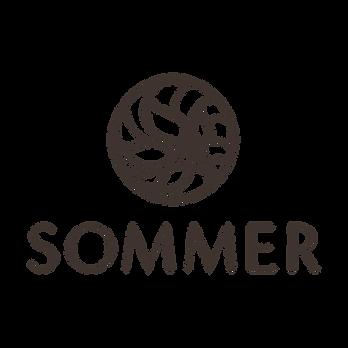 Sommer Logo_Stacked Dk.png