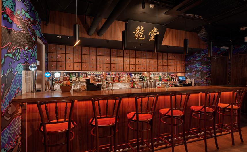 Interior_Bar_001.jpg