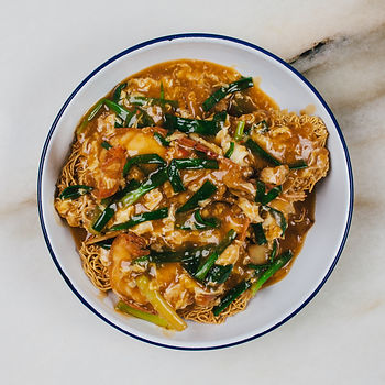 River Lobster Crispy Noodles.jpg
