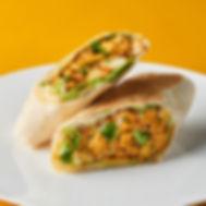 Wrap-Cauliflower.jpg