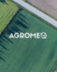 Agrome Banner.png