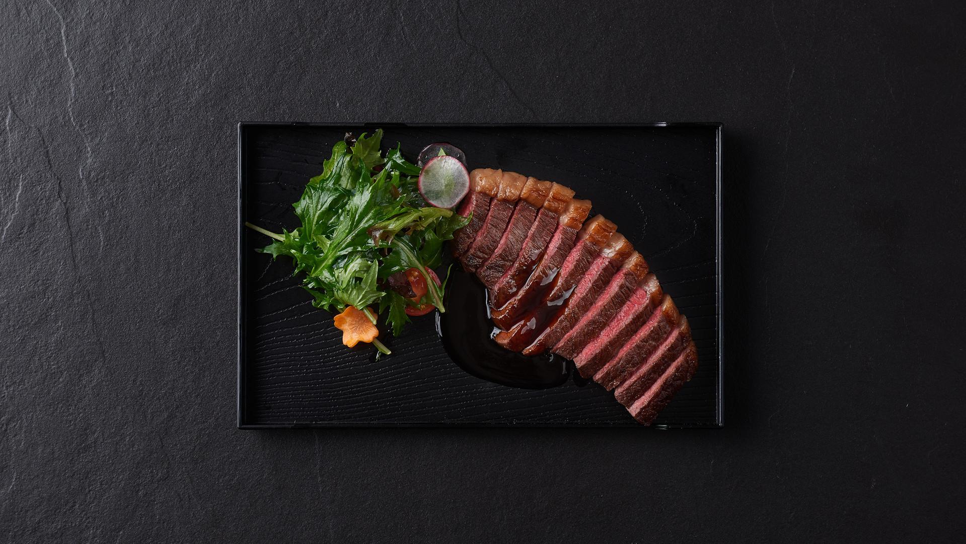Lifestyle - HSH - Hoshi Wagyu Steak.jpg