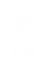 E&F_Logo_Main Stacked_White.png