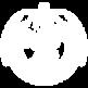 Kairos Logos_White.png