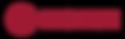 Nasinuri_logo_redwhite.png