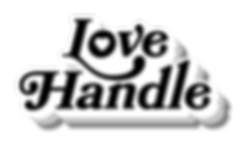 Love Handle Logotype 3d WT.png