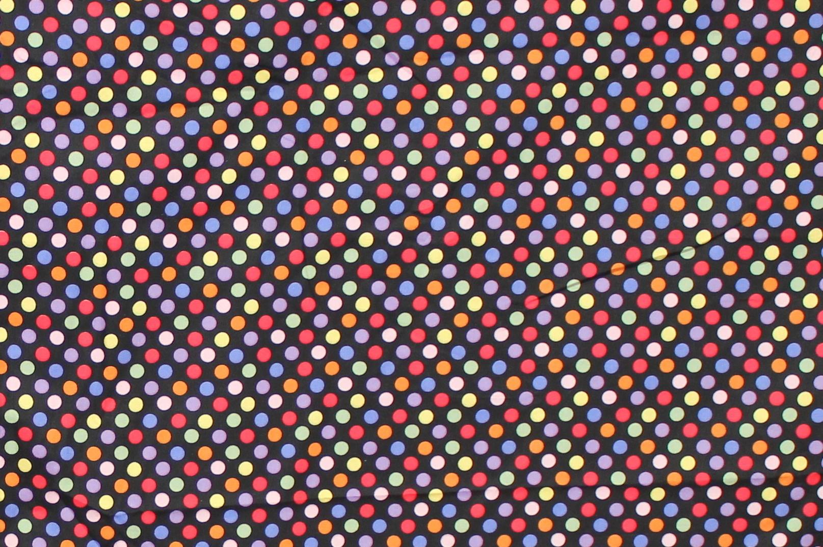 Disco Dot
