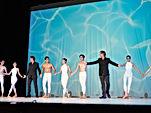 Pearls of Ballet - Singapore Dance Theatre.jpg