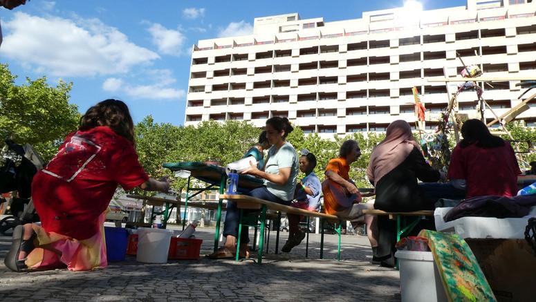 19_07_Marktplatz Kunst und Musik.jpg
