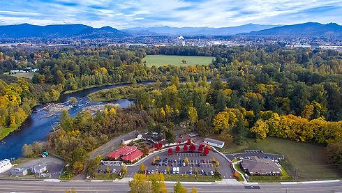 Aerial-Photo.jpg